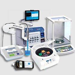 Varios Instrumentos de Medición para magnitudes diversas