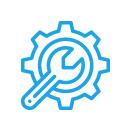 Icono de ¿Porque darle mantenimiento a un equipo de Laboratorio?
