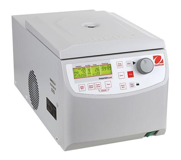 FRONTIER™ SERIE 5000 FC5515R 120V