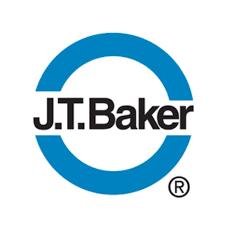 J. T. Baker
