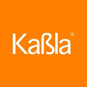 Kabla