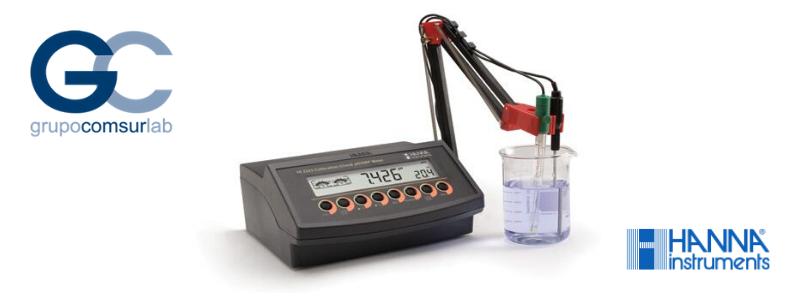 Los 10 errores más comunes en la medición de pH
